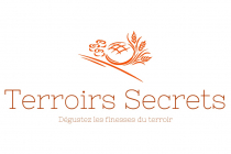 Terroirs Secrets