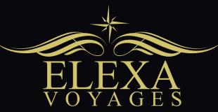 Elexa Voyages
