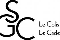 Société Générale de Cadeaux