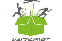 Kadosport