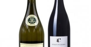 coffret dégustation de vins