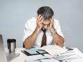 Formation en gestion du stress - sérénité au travail