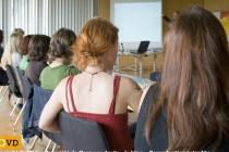 formation des membres du CE
