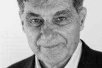 M . Viel, directeur associé de la société Equideals (http://www.equideals.fr/)
