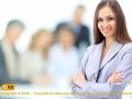 Formation secrétaire du comité d'entreprise - Demande de devis