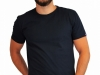 Tee-Shirts Made In France - Offre pour comité d'entreprise