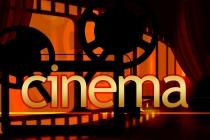 cinema billetterie