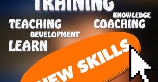 formation compétences
