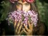 Parfums, cosmétique jusqu'à 70% de réduction