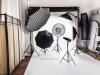 Photographe pour vos soirées et évènements