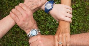 Assistance à la gestion des activités sociales et culturelles
