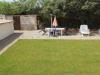 Gîte 2/4 personnes avec climatisation et piscine dans l'Hérault