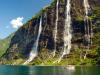 Autotour en Norvège - Voyage de comité d'entreprise