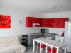 Maison 2/6 personnes avec climatisation et piscine dans l'Hérault