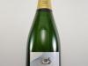 Vin Bio et Champagne Bio