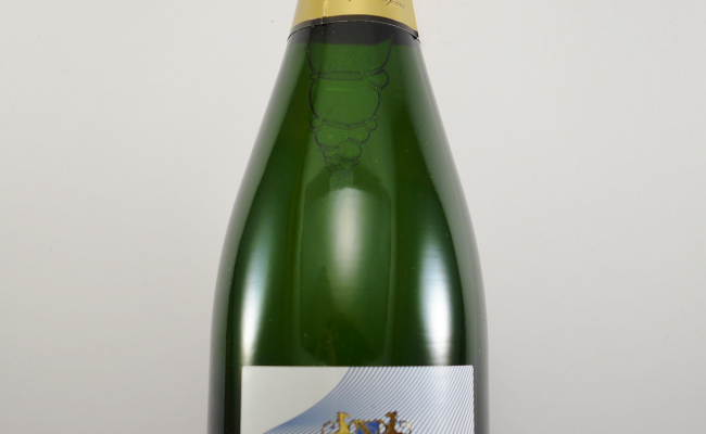 1690b344c65249 Vin Bio et Champagne Bio Nous avons sélectionné pour vous les meilleurs  cadeaux bio à découvrirLes grands classiques, avec eux on ne se trompe  jamais ...