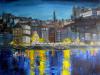 Autotour de Porto à Lisbonne avec votre comité d'entreprise