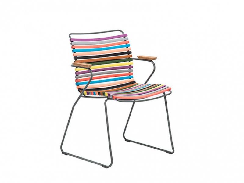 Chaise De Designer Prix Spcial CE