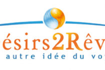Désirs 2 Reves Groupes Voyages