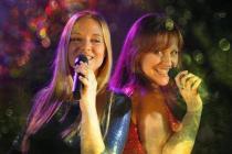 Dancing Queens -ABBA - Up! Evénements