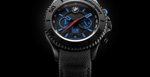 1icewatch