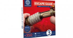 escape-1
