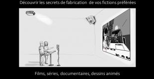 Ce qui se cache derrière la version française