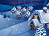 Mon beau sapin - Spectacle de Noël enfants et tout public